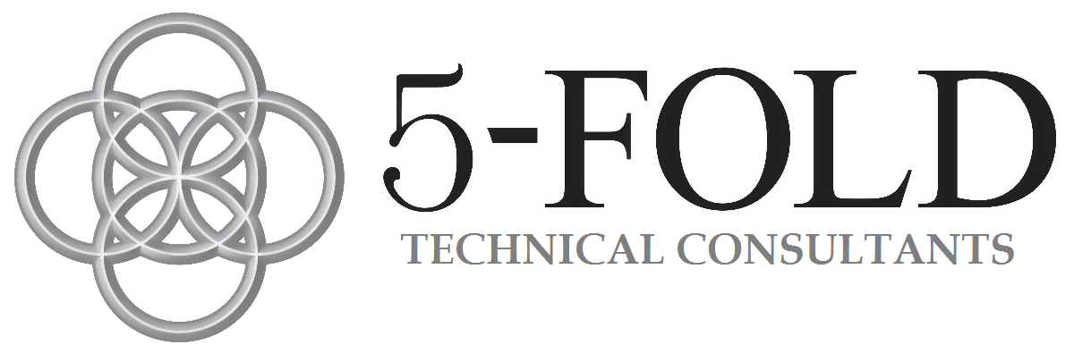 5-Fold Technical Consultants