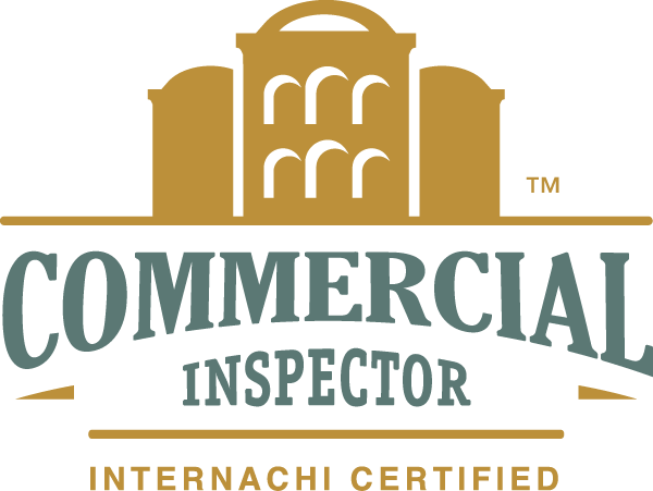 InterNACHI Certified Commercial Property Inspector